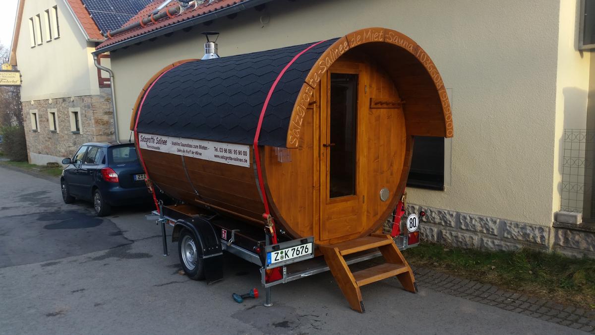 salzgrotte salinee mannichswalde. Black Bedroom Furniture Sets. Home Design Ideas